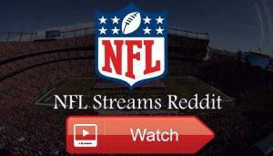 nfl streams reddit